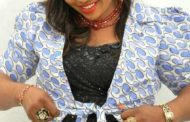 Nollywood Actress, Aisha Abimbola (Omoge Campus) Dies Of Bosom Cancer