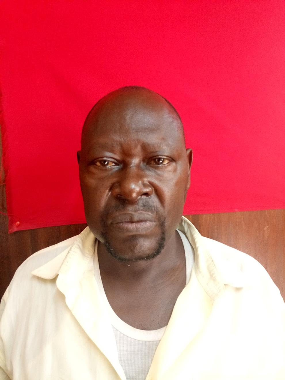 Airport Security In Accra Arrest Ugandan National For Drug Trafficking