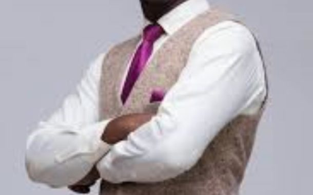 Akesse Brempong To Release 'No Weed' On May 22