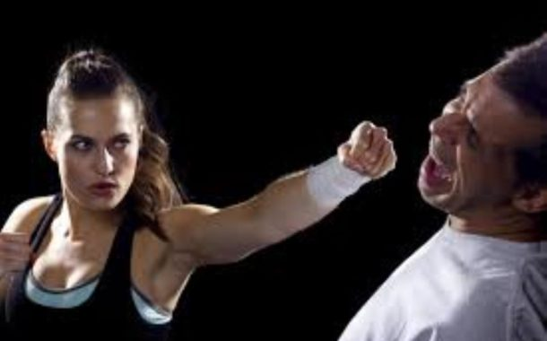 5 Preventive Self-Defense Mechanisms Every Woman Should Master