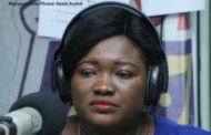 Woman Fights Africa World Airlines Seeking GHC200,000 Compensation