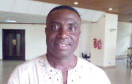 Outcome Of Nyantakyi Saga Crucial To Ghana's Image