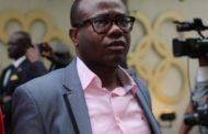 CID Grilled Kwasi Nyantakyi For 5 Hours