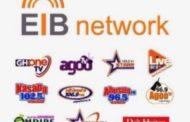 EIB Network Completes Strategic Growth Path Process