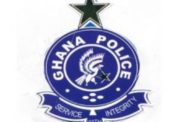 Suspected Robber Commits Suicide In Police Cells