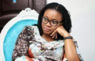 Sacking Charlotte Osei good riddance - PPP