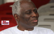 I never relied on Kufuor pardon, I was granted bail – Tsikata clarifies