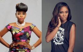 Battle of supremacy goes crazy as Savage, Yemi Alade unfollow each other