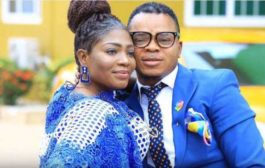 I Can Afford Six More $300,000 Rolls Royce Vehicles -Obinim(VIDEO)