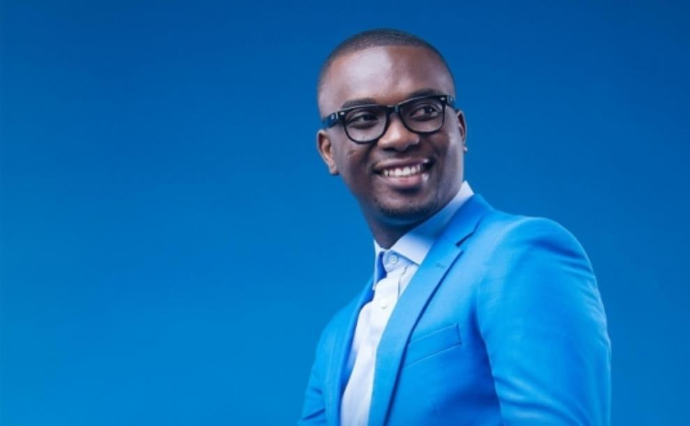 The Things You Didn't Know About Gospel Musician Joe Mettle