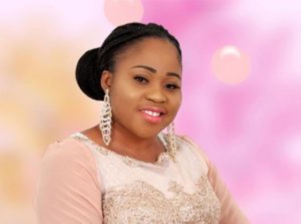 Hannah Aba Donkor Expresses Desire To Support Maternity Homes