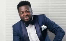 Guru Set To Collaborate With Nigerian Star Simi
