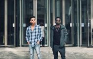 2018 Ghana Party In The Park: KiDi, Bisa Kdei, Others To Thrill Fans