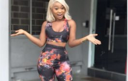 Leave Me alone And Get Yourself a man – Efia Odo Blasts Delay