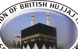 Widespread Corruption and Malpractice amongst Hajj Service Providers Condemned