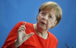 Chancellor of Germany Angela Merkel To Visit Ghana