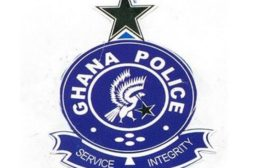Police Arrest Land Guard Who Has Been Terrorizing Kasoa Residents