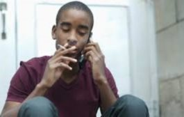 7 Tips To Help Your Teenager Quit Smoking