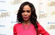 Destiny's Child's Michelle Williams Speaks On Getting mental Health help