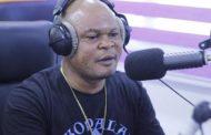 Shatta Wale Will Go Mad Soon – Bukom Banku