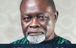 Social media Users Celebrate Azumah Nelson On 60th birthday