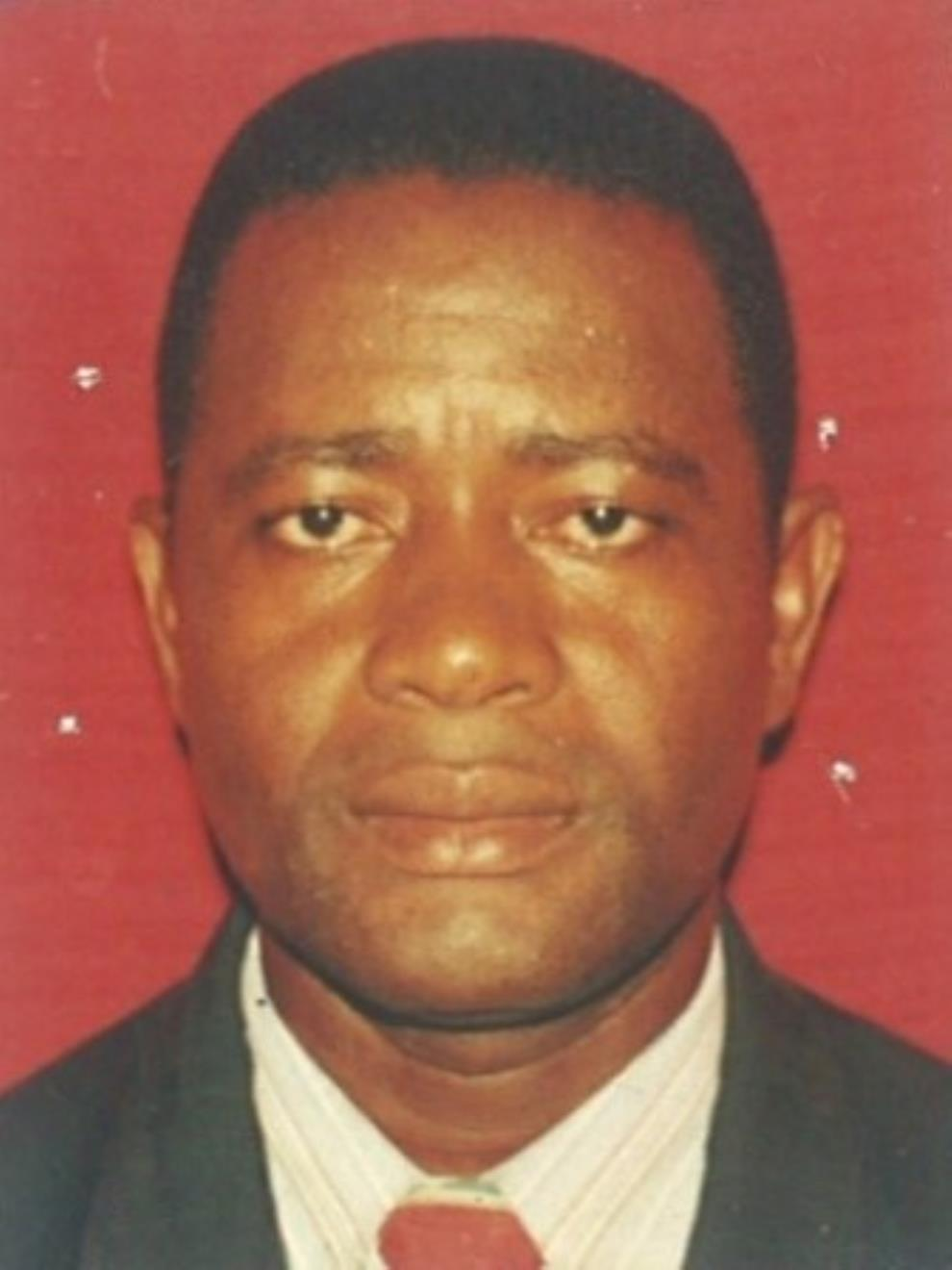 Assembly Man Appeals For Speed Ramps In Gomoa - Asebu, Pomadze, Ansaful Communities