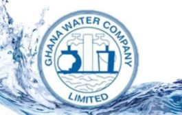 West Hills Residents Chase Ghana Water Over Missing Money