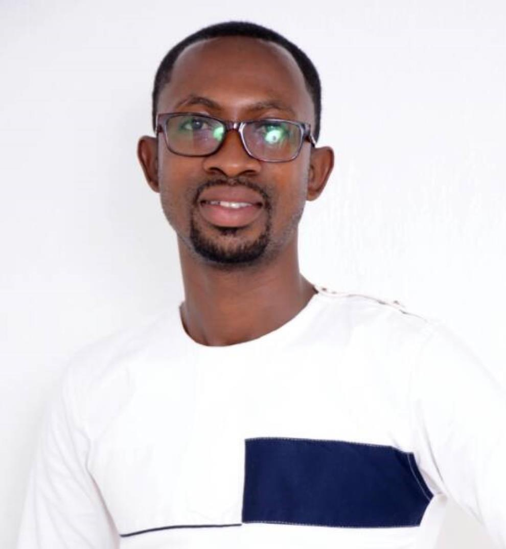 NDC should provide responsible opposition – NPP Communicator