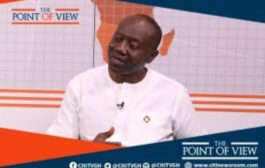 Ofori-Atta: 'Free SHS Could Be Targeted Instead Of Wholesale'