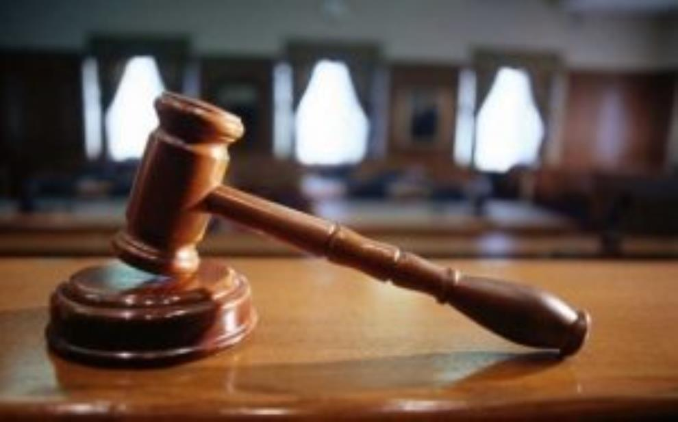 TV Programmer In Court For Stealing GH¢120,000
