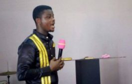 Family Of 'Killed' Ghanaian Pastor In Cameroon Cries Out