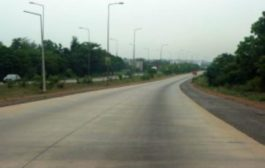 Roads Ministry To Block Illegal Access Routes On Tema Motorway