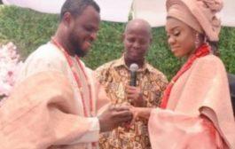 5 Secrets Of Becca's Nigerian Husband Revealed!