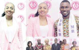 Miss Ghana 2018 Introduces Diaspora Participation