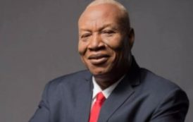 'Alabi More Marketable Than Mahama' – NDC Guru
