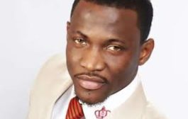 Pastor who congregants gifted private jet dragged to court for impregnating church member