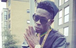 Shatta Wale Advised To Ignore Sarkodie's Diss Song