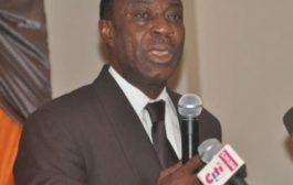 Tafo MP Invites Police