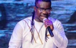 MUSIGA Set To Hold 1st Biennial Conference