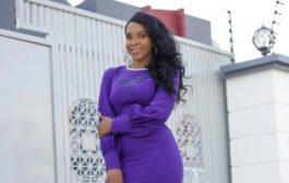 Benedicta Gafah Clashes With Afia Schwar
