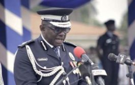 IGP In 'Trouble'