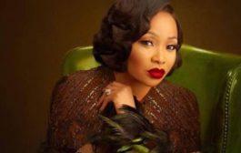 Nigerian Designer Yutee Rone To Visit Ghana