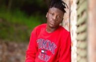 Reign Concert: I knew Shatta Wale would Snub Us – Stonebwoy