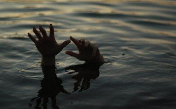 Afram Plains Teacher,30, Drowns After Saving Wife And Child