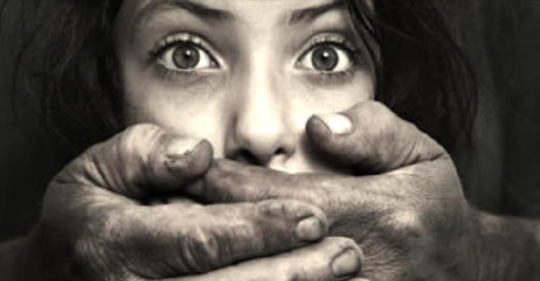 Sehwi Wiawso SHS Headmistress Shields Teacher Accused Of Rape
