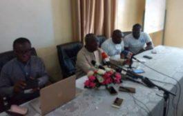 Ashanti Region: Malaria Cases Declining