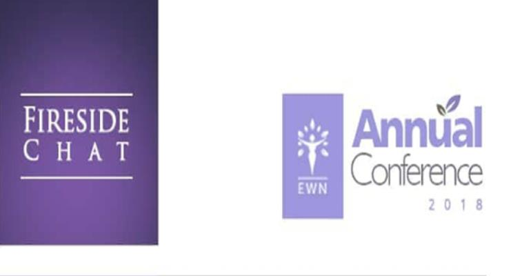 Introducing: Panelists For The Executive Women Network Annual Conference