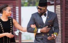 Revealed: How Much Elikem Paid For Pokello's Bride Price