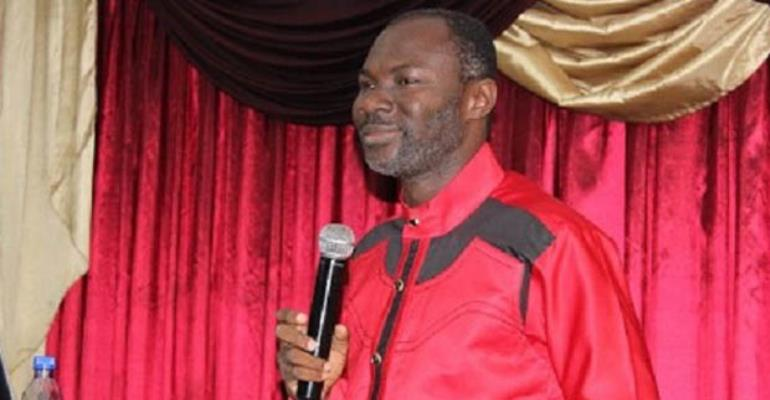 Christians Know God But They Are Becoming Fools--Badu Kobi