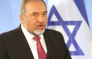 Defence Minister Reveals Israel Ready To Reopen Syria Crossing